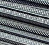 Stainless Steel Bar