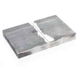 Aluminum Blocks