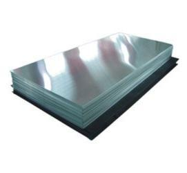 Aluminum Alloy Sheets