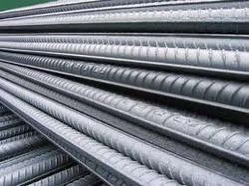 Construction Steel Rod