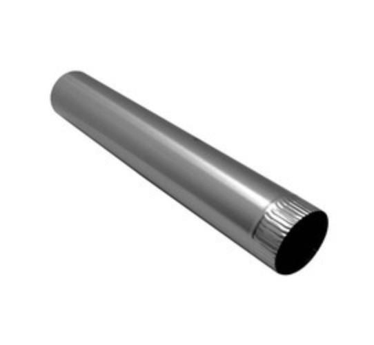 Aluminum Tube Fittings