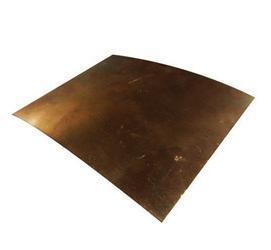 Aluminum Bronze Strip