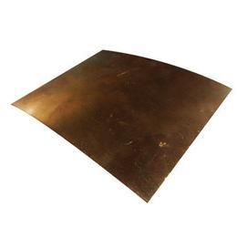 Aluminum Bronze Strip