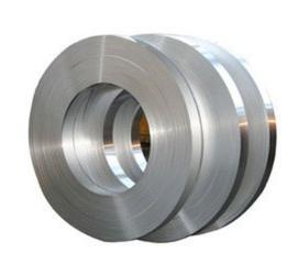 Coated Aluminium Strip