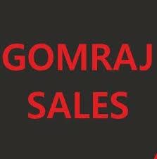 Gomaraj Sales, ConstroBazaar