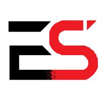 Elantor Solutions Pvt. Ltd., ConstroBazaar
