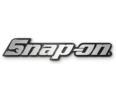 Snap-on Tools Private Limited, ConstroBazaar