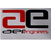 AER ENGINEERS, ConstroBazaar