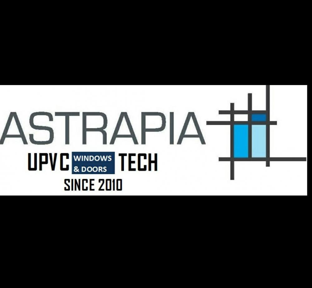 ASTRAPIA UPVC TECH PVT. LTD., ConstroBazaar
