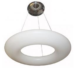Decorative LED Hanging Lights