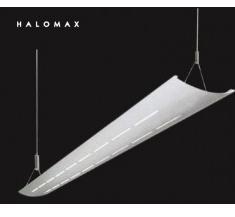 Slim Design Pendant Luminaire Lights