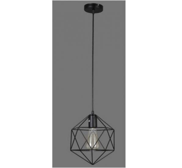 Decorative Pendant Lights
