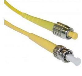 Single Mode Optical Fiber Cable