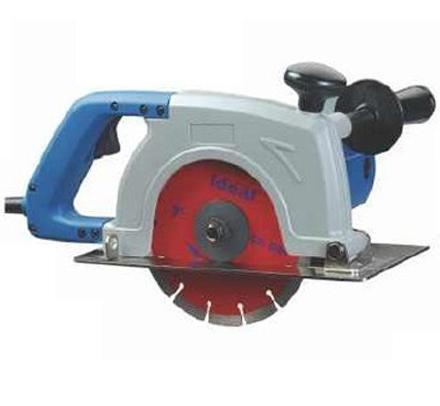 Marble Cutter