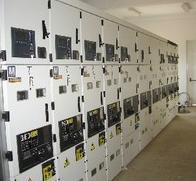 Isolator Panels
