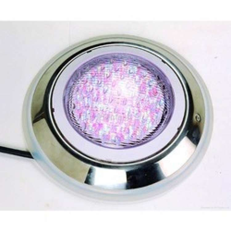 15w Under Water LED Light