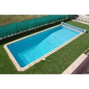 Swimming Pool Construction Service | Find Swimming Pool ...