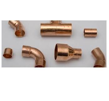 Copper Nickel Reducing Insert