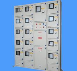 Single Phase Metering Panel