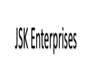 JSK Enterprises, ConstroBazaar