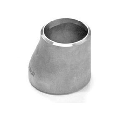 Duplex Steel Reducer