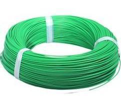 Flame retardant Wires