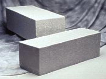 "10"" AAC Blocks"