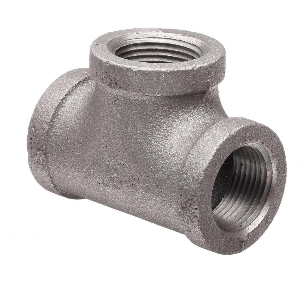 Pipe Tees Fitting