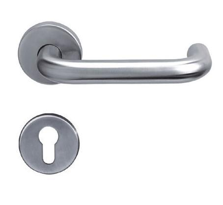 SS Lever Handle