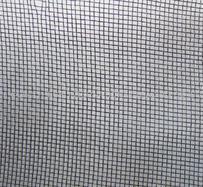 Mosquito Screen