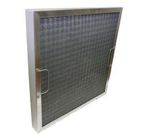 Filtration Wire Mesh