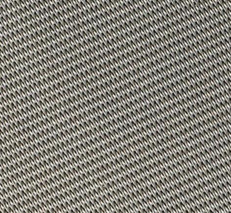 Dutch Weave Woven Wire Cloth
