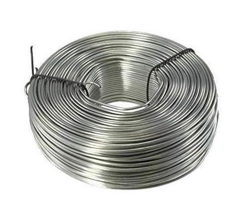 Tie Fencing Wire
