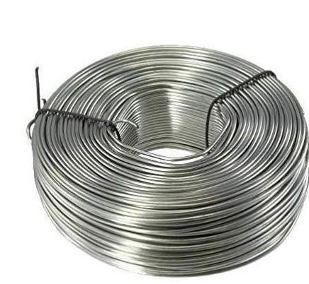 Tir Wire