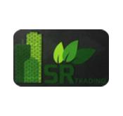 S R Trading Company, ConstroBazaar