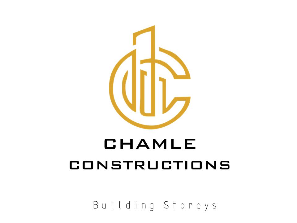 Chamle Construction, ConstroBazaar