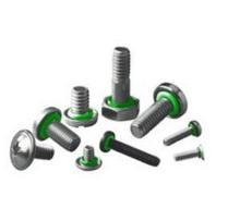 Self Locking Screw