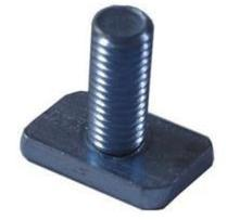 Hammer Head Screw