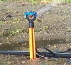 Rainport Micro Sprinkler