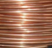 Earthing copper Wire