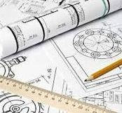 Construction Documentation Services