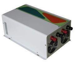 Solar Frequency Inverter