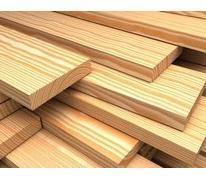 Kail Wood