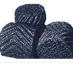 SS Knitted Wire Mesh