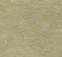 """12"""" x 48"""" Tandoor Stone"""