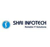 Shri Infotech, ConstroBazaar