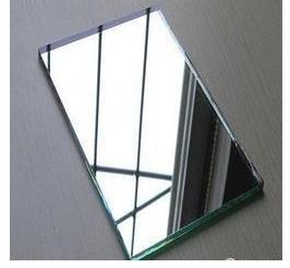 Mirrors Glass