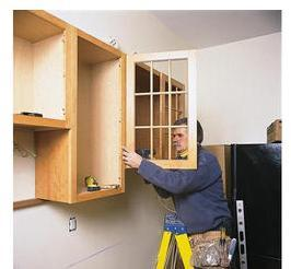 Maintenance Services for Modular Kitchens