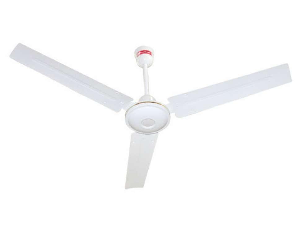 Standard Ceiling Fans