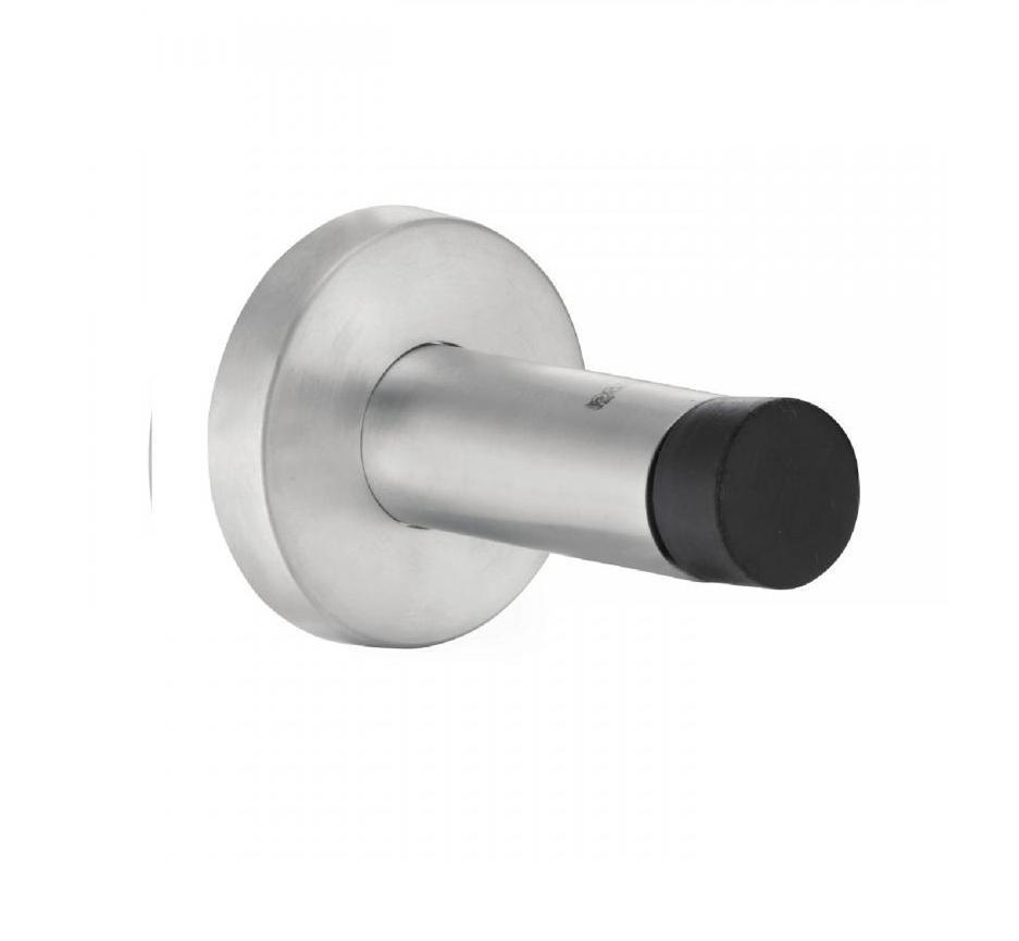 PVC Door Buffer
